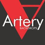 Artery Backdrops